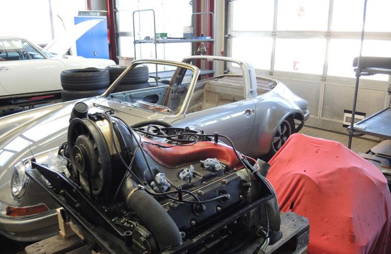 sd-sportwagen-porsche-911-g-umbau-f-modell_classic-portal1__0013
