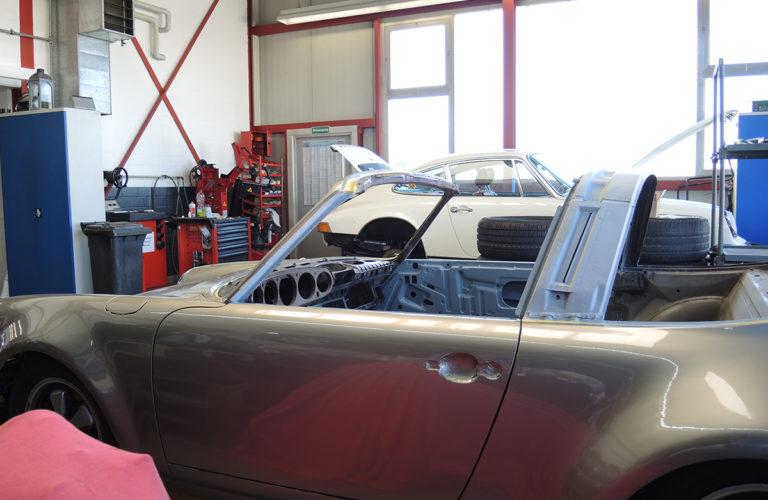 sd-sportwagen-porsche-911-g-umbau-f-modell_classic-portal1__0014