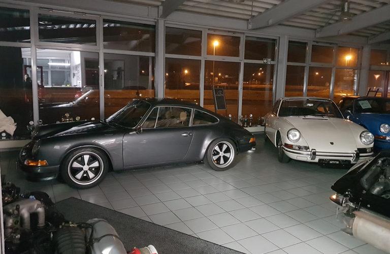 sd-sportwagen-porsche-911-g-umbau-f-modell_classic-portal2__0001