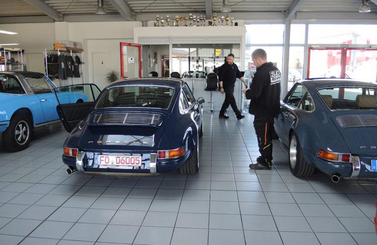 sd-sportwagen-porsche-911-g-umbau-f-modell_classic-portal2__0003