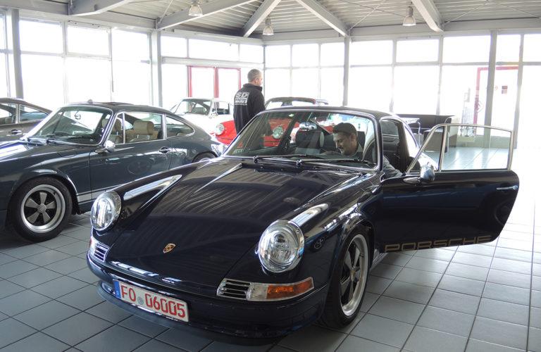 sd-sportwagen-porsche-911-g-umbau-f-modell_classic-portal2__0004