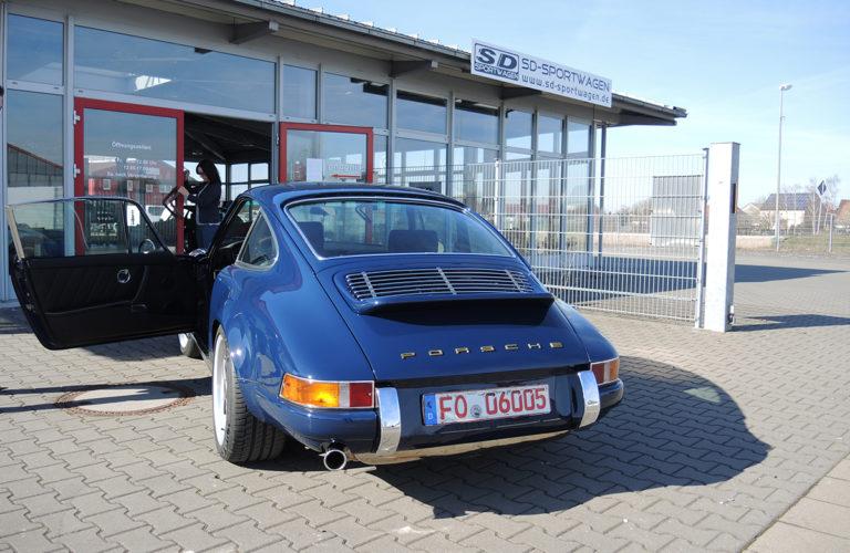 sd-sportwagen-porsche-911-g-umbau-f-modell_classic-portal2__0005