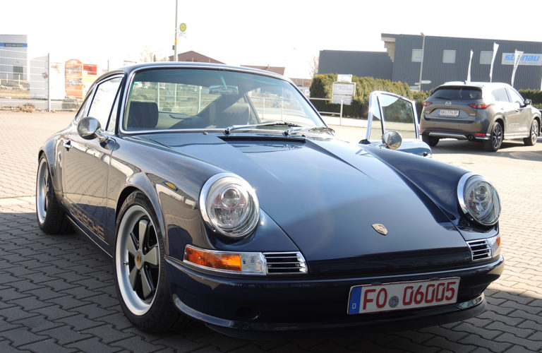 sd-sportwagen-porsche-911-g-umbau-f-modell_classic-portal2__0006