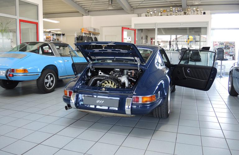sd-sportwagen-porsche-911-g-umbau-f-modell_classic-portal2__0007