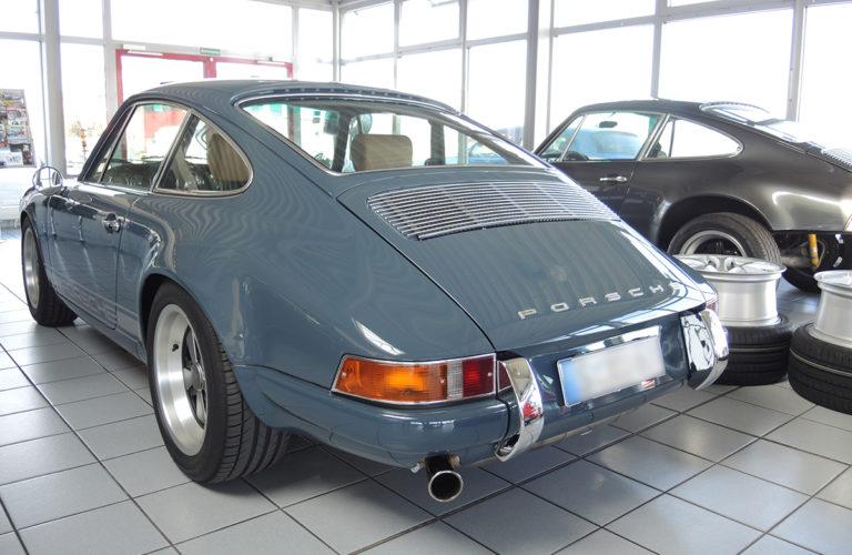 sd-sportwagen-porsche-911-g-umbau-f-modell_classic-portal2__0008