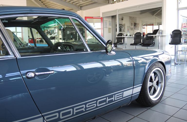 sd-sportwagen-porsche-911-g-umbau-f-modell_classic-portal2__0009