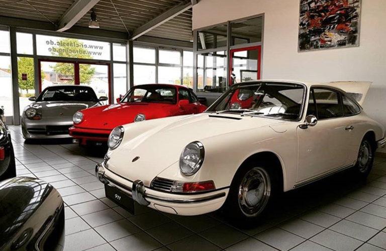 sd-sportwagen-porsche-911-g-umbau-f-modell_classic-portal2__0010