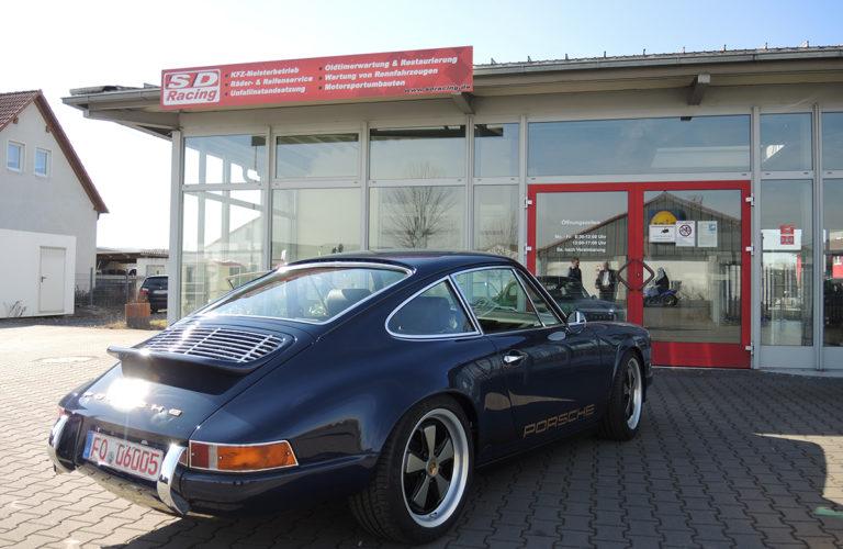 sd-sportwagen-porsche-911-g-umbau-f-modell_classic-portal2__0011