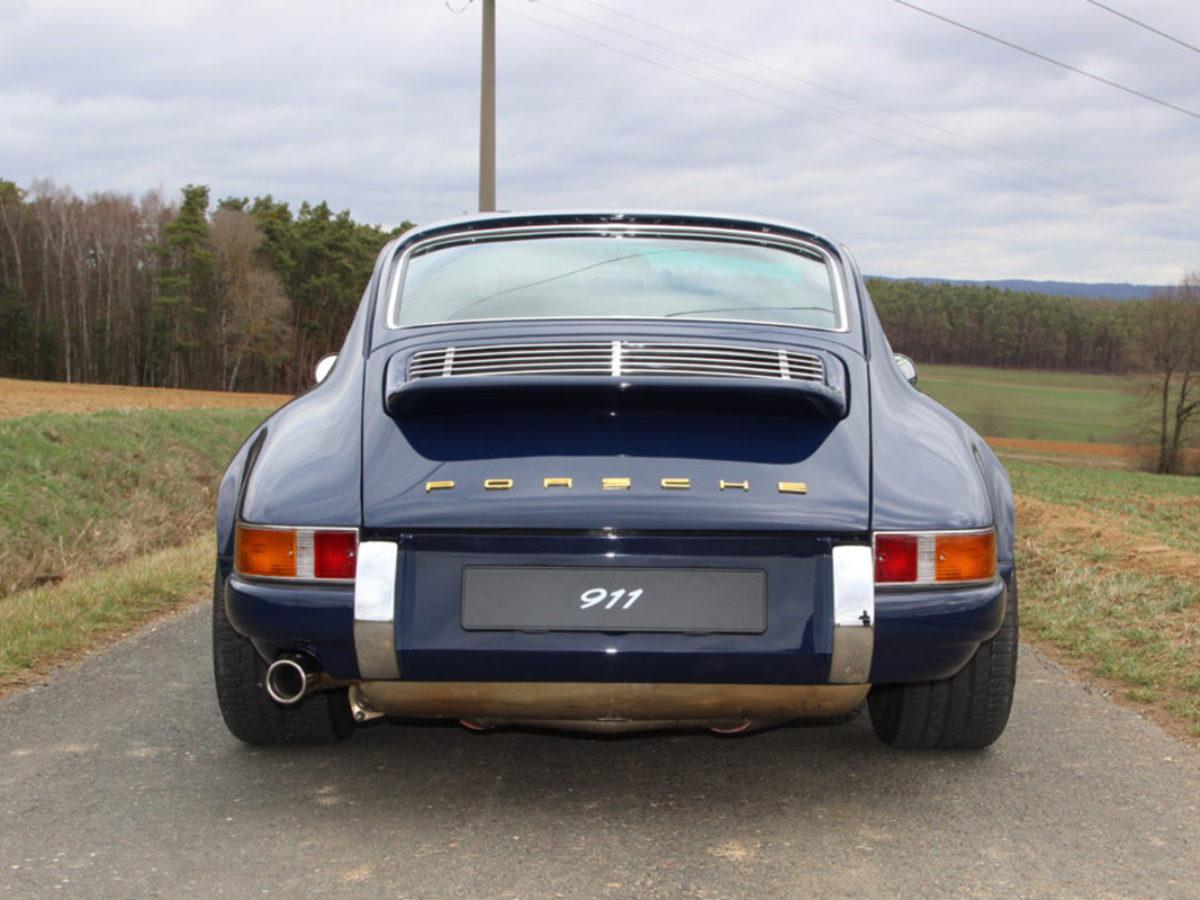 sd-sportwagen-porsche-911-g-umbau-f-modell_classic-portal3__0000