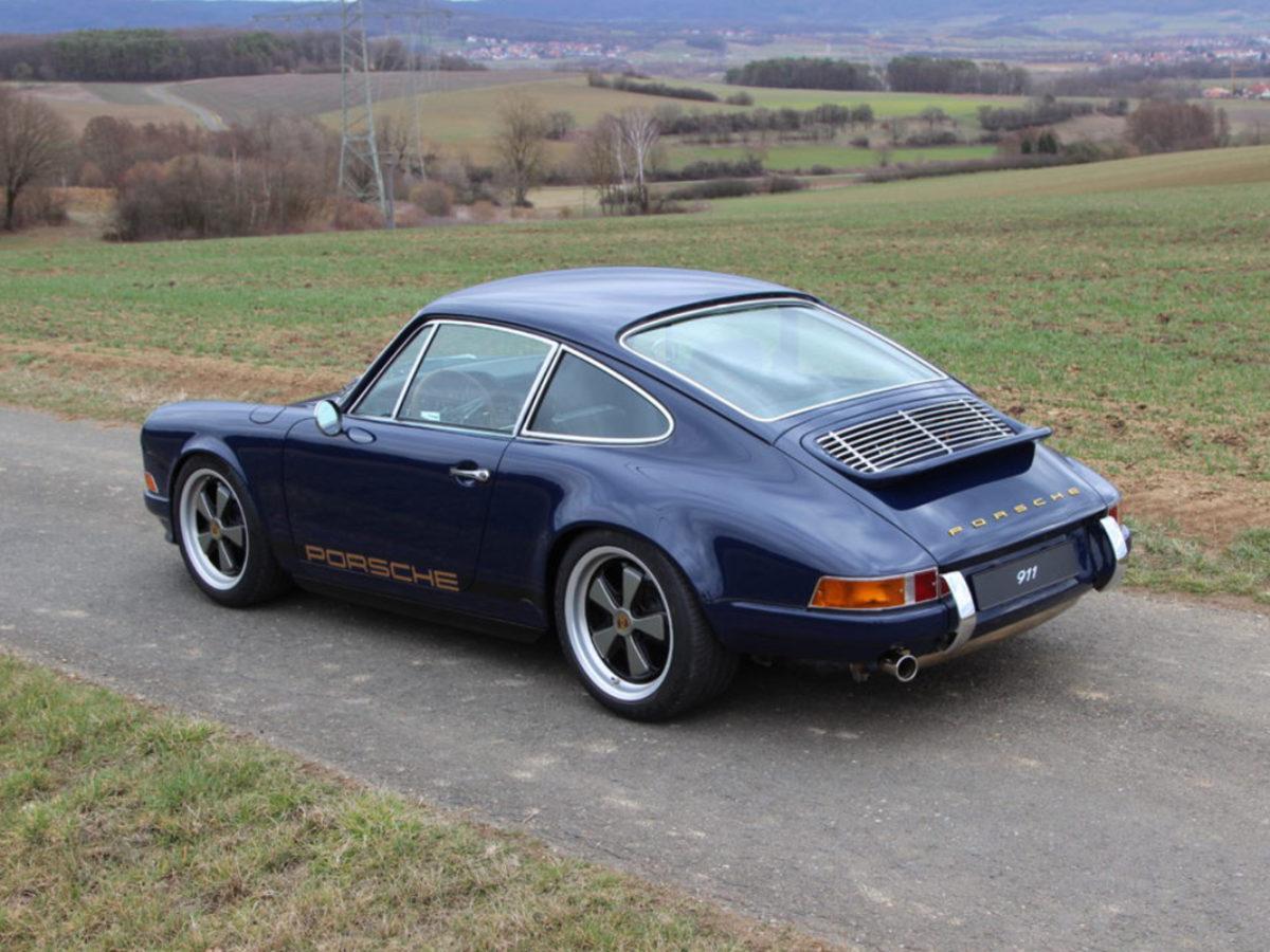 sd-sportwagen-porsche-911-g-umbau-f-modell_classic-portal3__0001