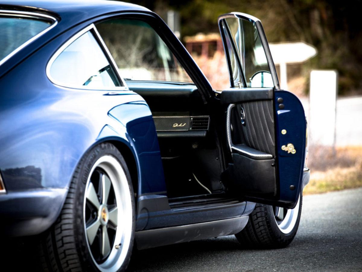sd-sportwagen-porsche-911-g-umbau-f-modell_classic-portal3__0002