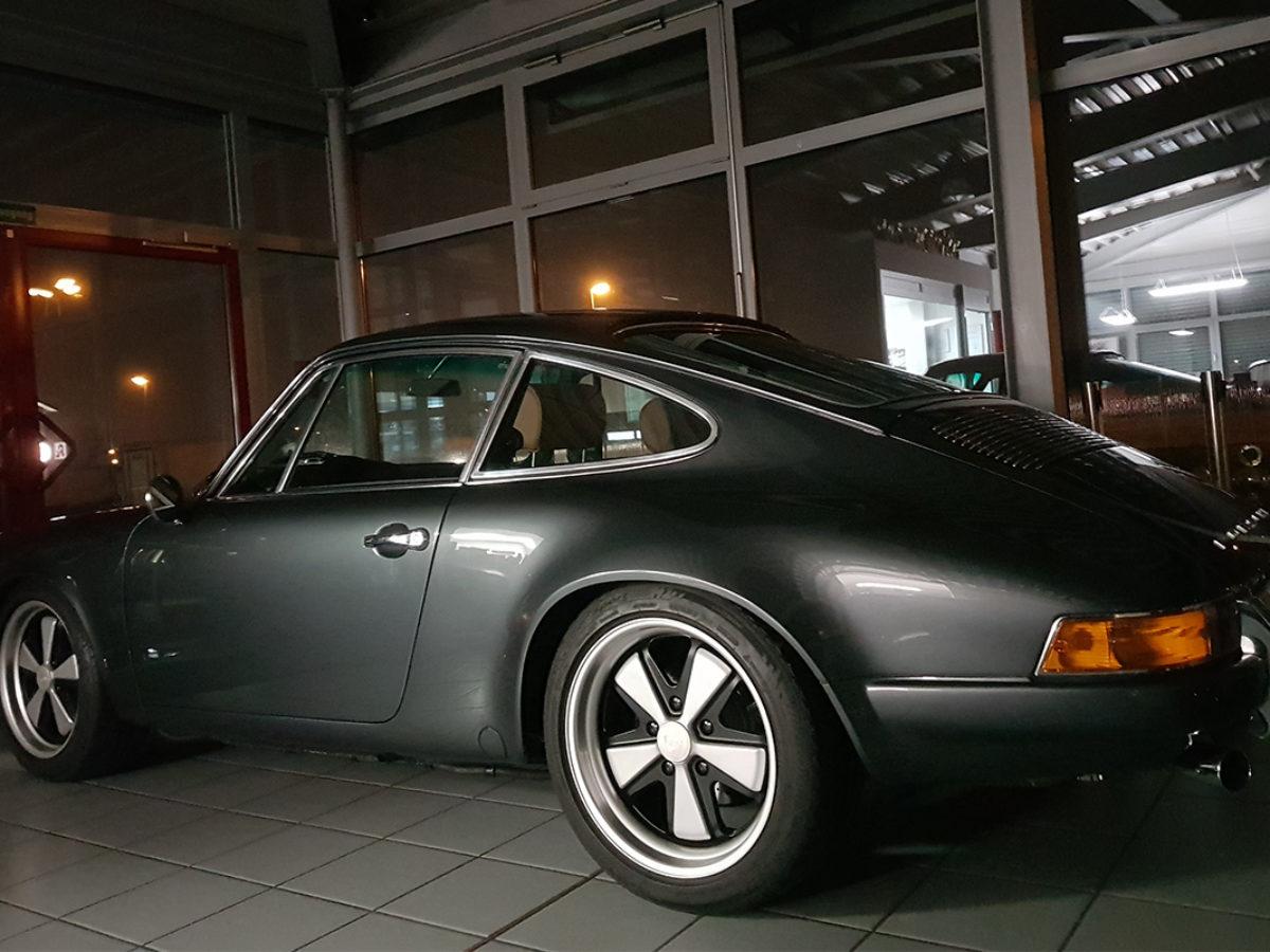 sd-sportwagen-porsche-911-g-umbau-f-modell_classic-portal3__0003
