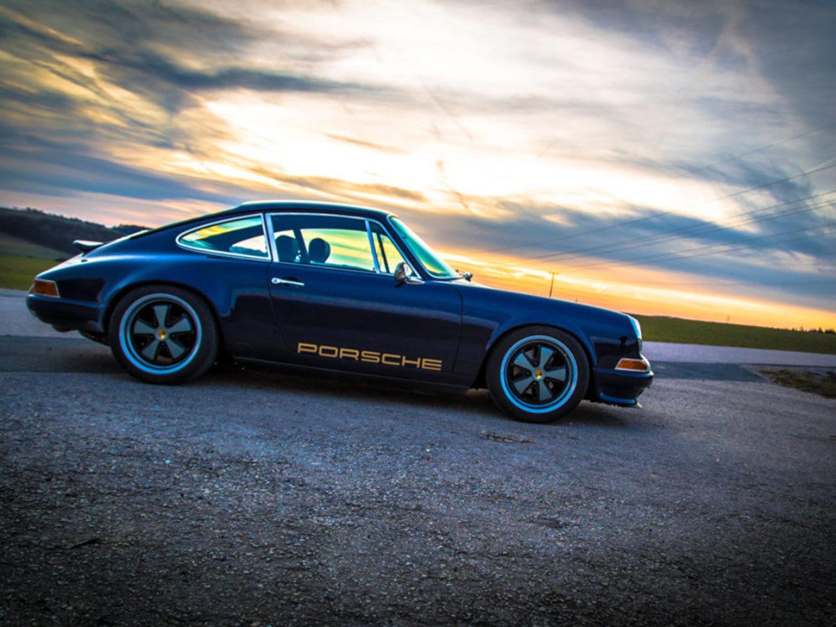 sd-sportwagen-porsche-911-g-umbau-f-modell_classic-portal3__0004