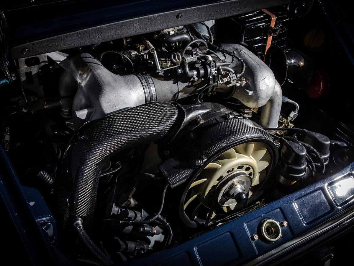 sd-sportwagen-porsche-911-g-umbau-f-modell_classic-portal3__0005