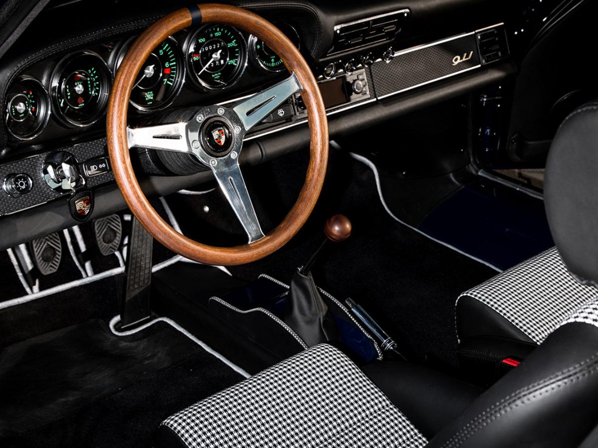 sd-sportwagen-porsche-911-g-umbau-f-modell_classic-portal3__0007