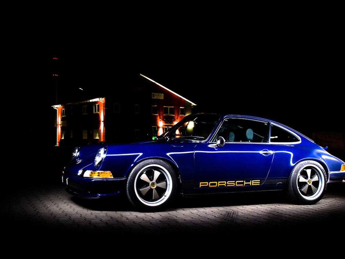 sd-sportwagen-porsche-911-g-umbau-f-modell_classic-portal3__0008