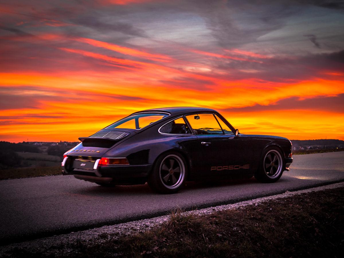 sd-sportwagen-porsche-911-g-umbau-f-modell_classic-portal3__0010