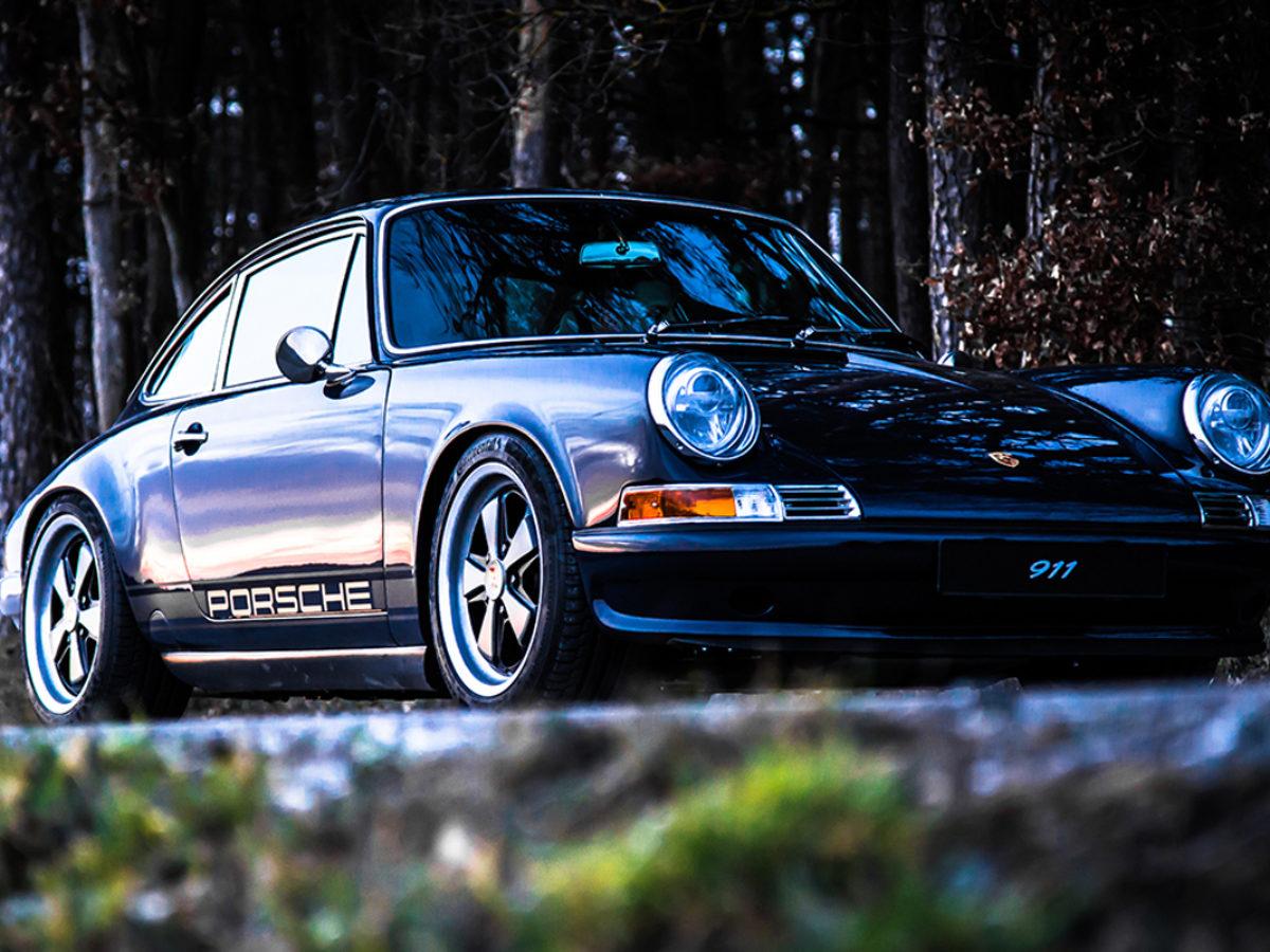 sd-sportwagen-porsche-911-g-umbau-f-modell_classic-portal3__0011