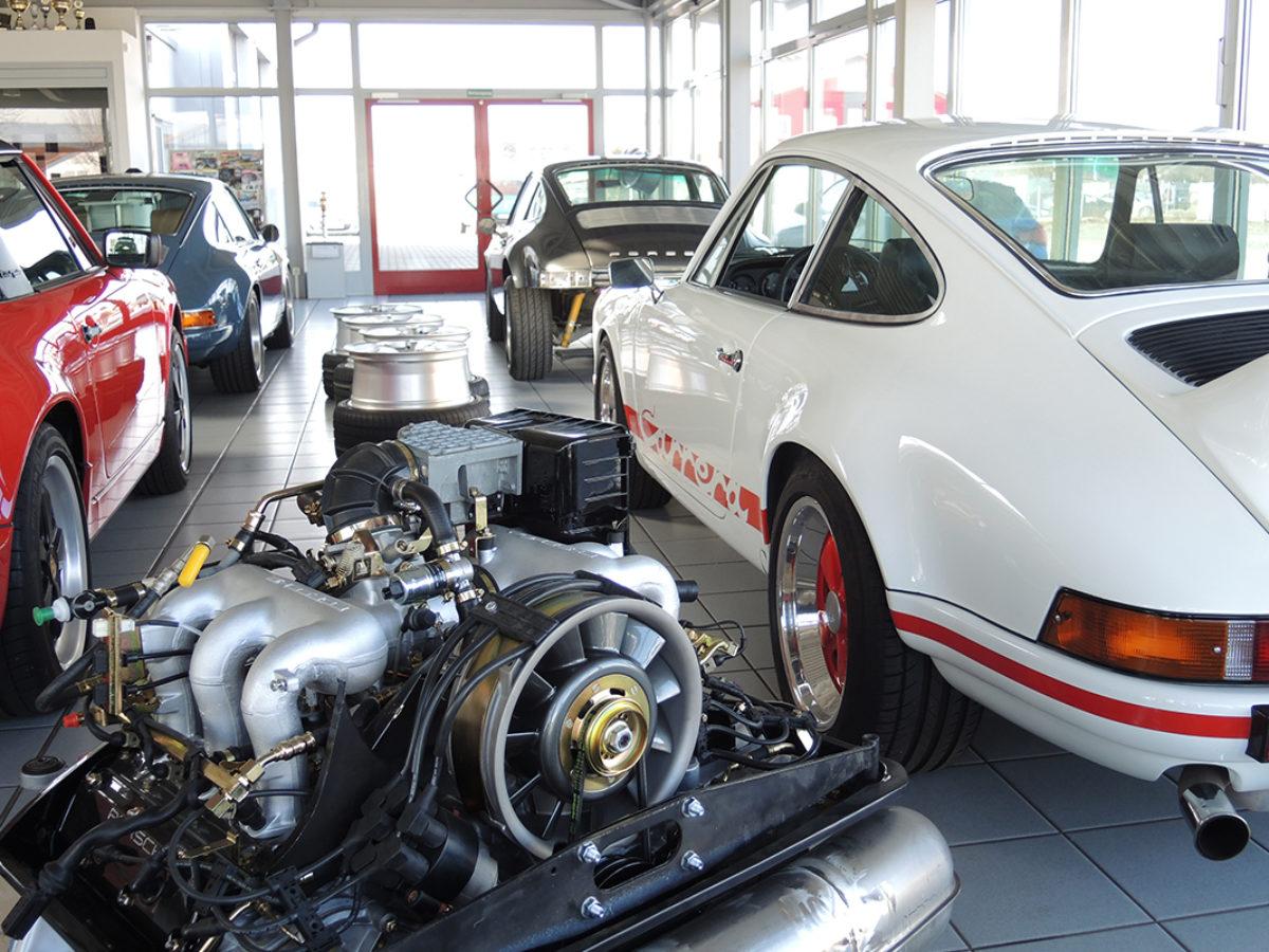 sd-sportwagen-porsche-911-g-umbau-f-modell_classic-portal3__0012