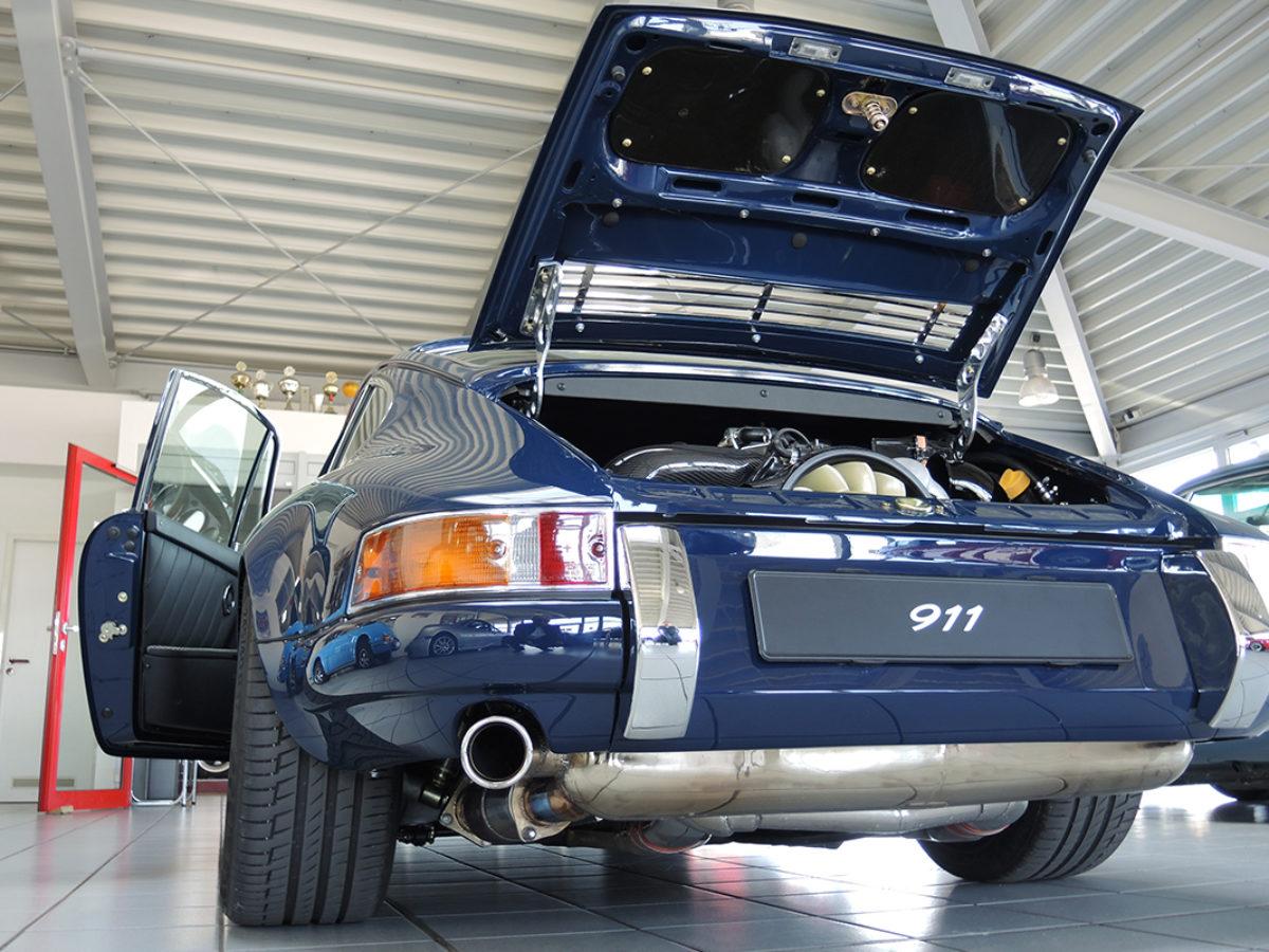 sd-sportwagen-porsche-911-g-umbau-f-modell_classic-portal3__0013
