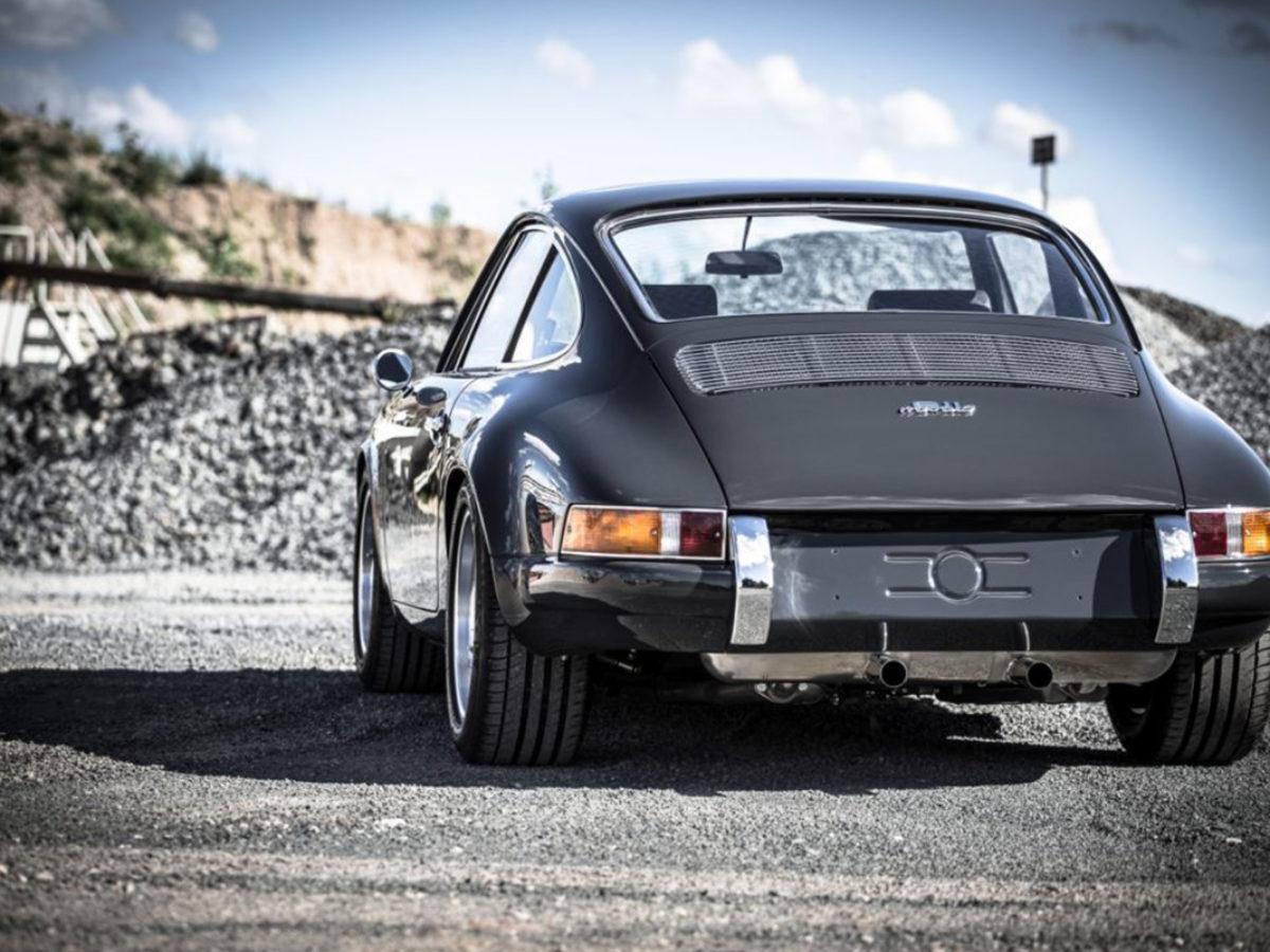 sd-sportwagen-porsche-911-g-umbau-f-modell_classic-portal3__0014