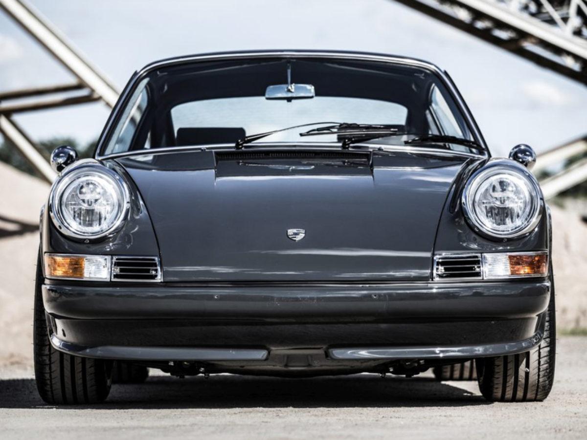 sd-sportwagen-porsche-911-g-umbau-f-modell_classic-portal3__0015