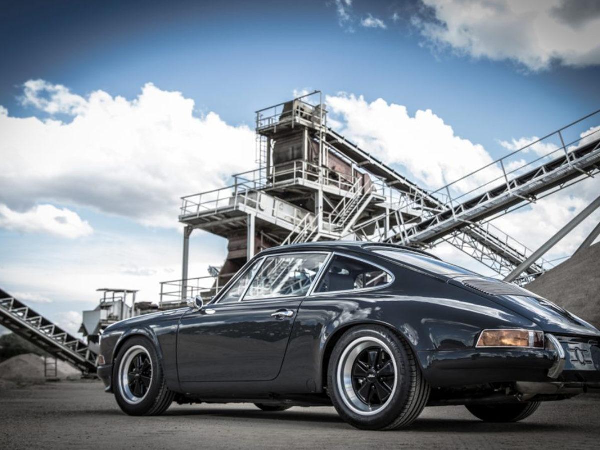 sd-sportwagen-porsche-911-g-umbau-f-modell_classic-portal3__0017