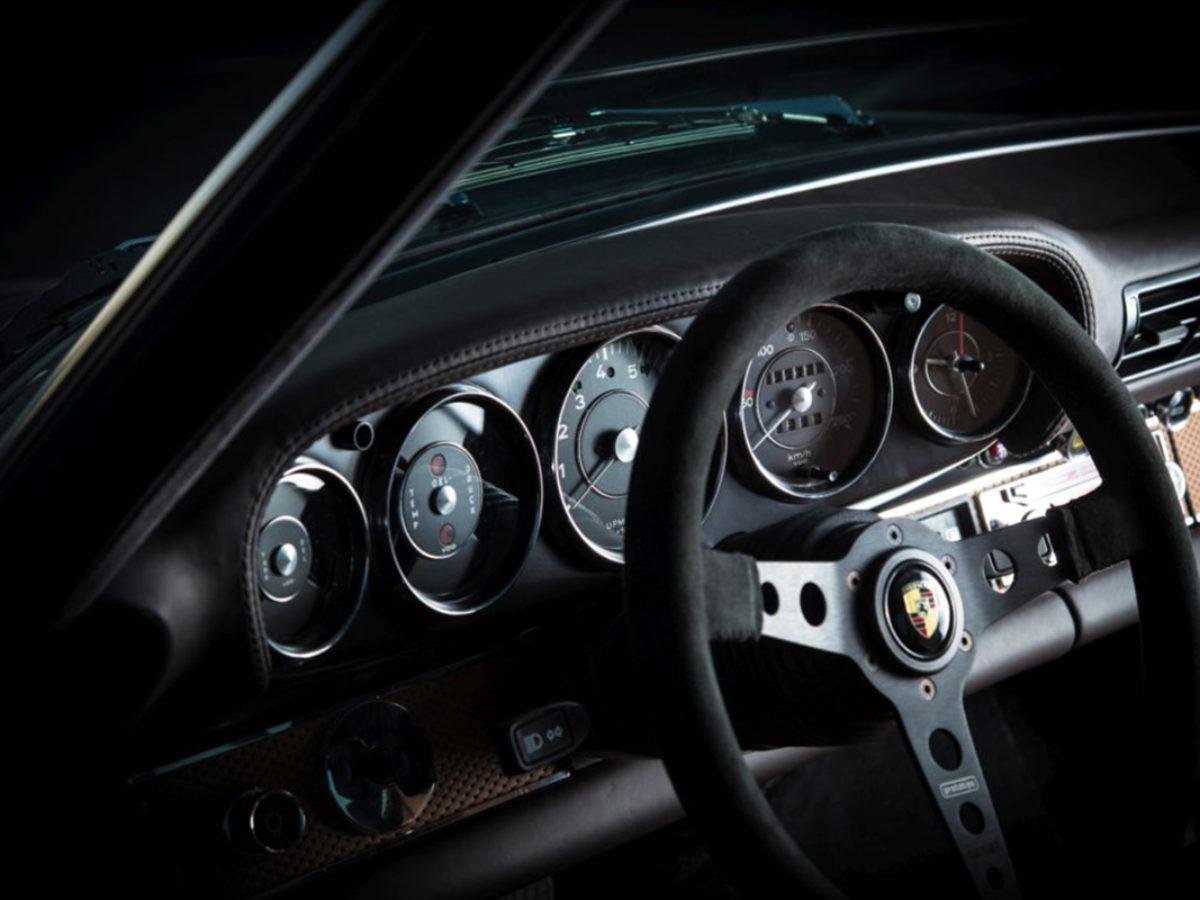 sd-sportwagen-porsche-911-g-umbau-f-modell_classic-portal3__0018