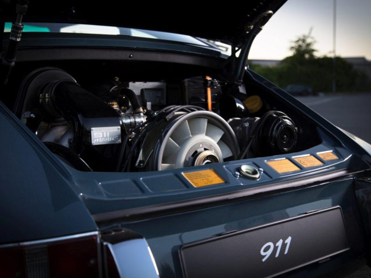 sd-sportwagen-porsche-911-g-umbau-f-modell_classic-portal3__0019