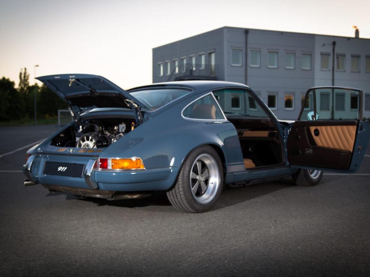 sd-sportwagen-porsche-911-g-umbau-f-modell_classic-portal3__0020