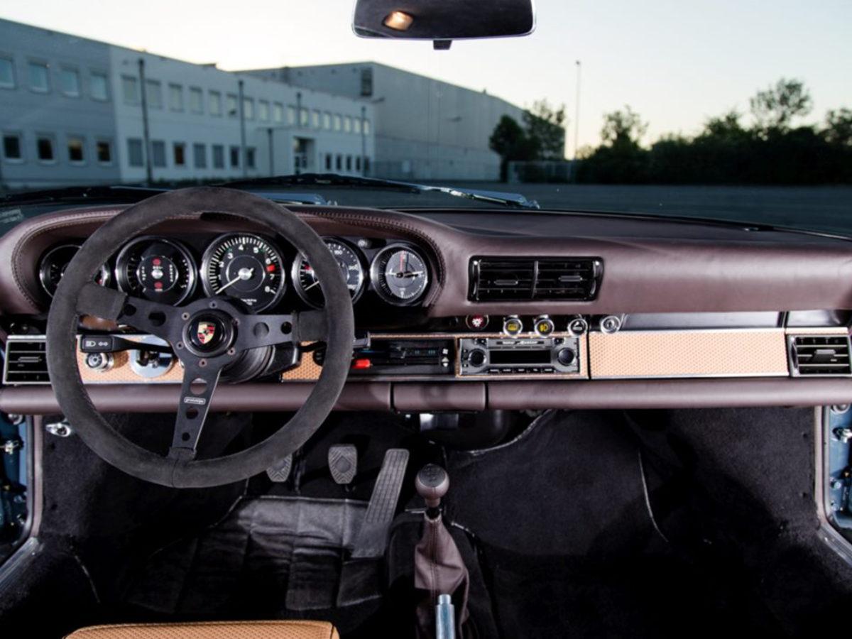 sd-sportwagen-porsche-911-g-umbau-f-modell_classic-portal3__0021