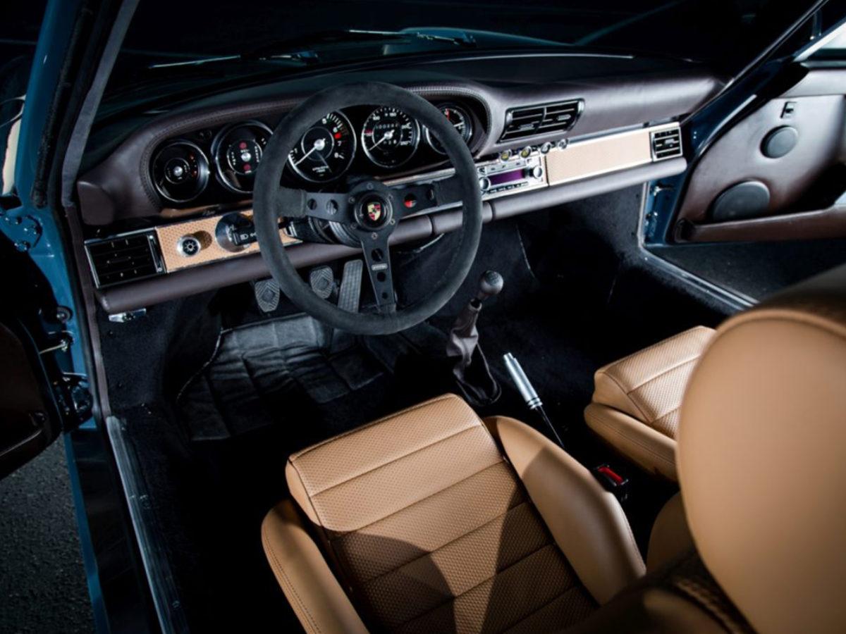 sd-sportwagen-porsche-911-g-umbau-f-modell_classic-portal3__0022