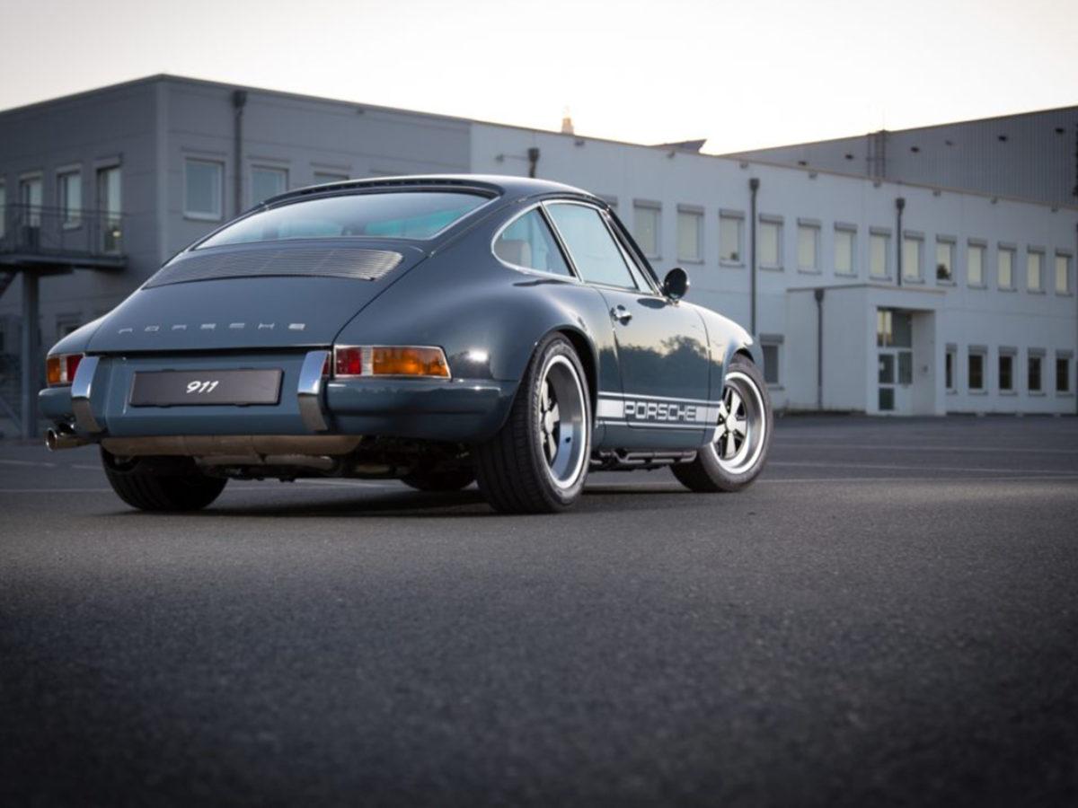 sd-sportwagen-porsche-911-g-umbau-f-modell_classic-portal3__0023