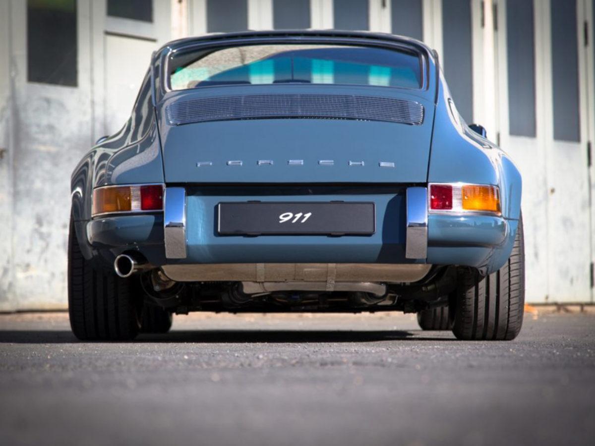 sd-sportwagen-porsche-911-g-umbau-f-modell_classic-portal3__0024