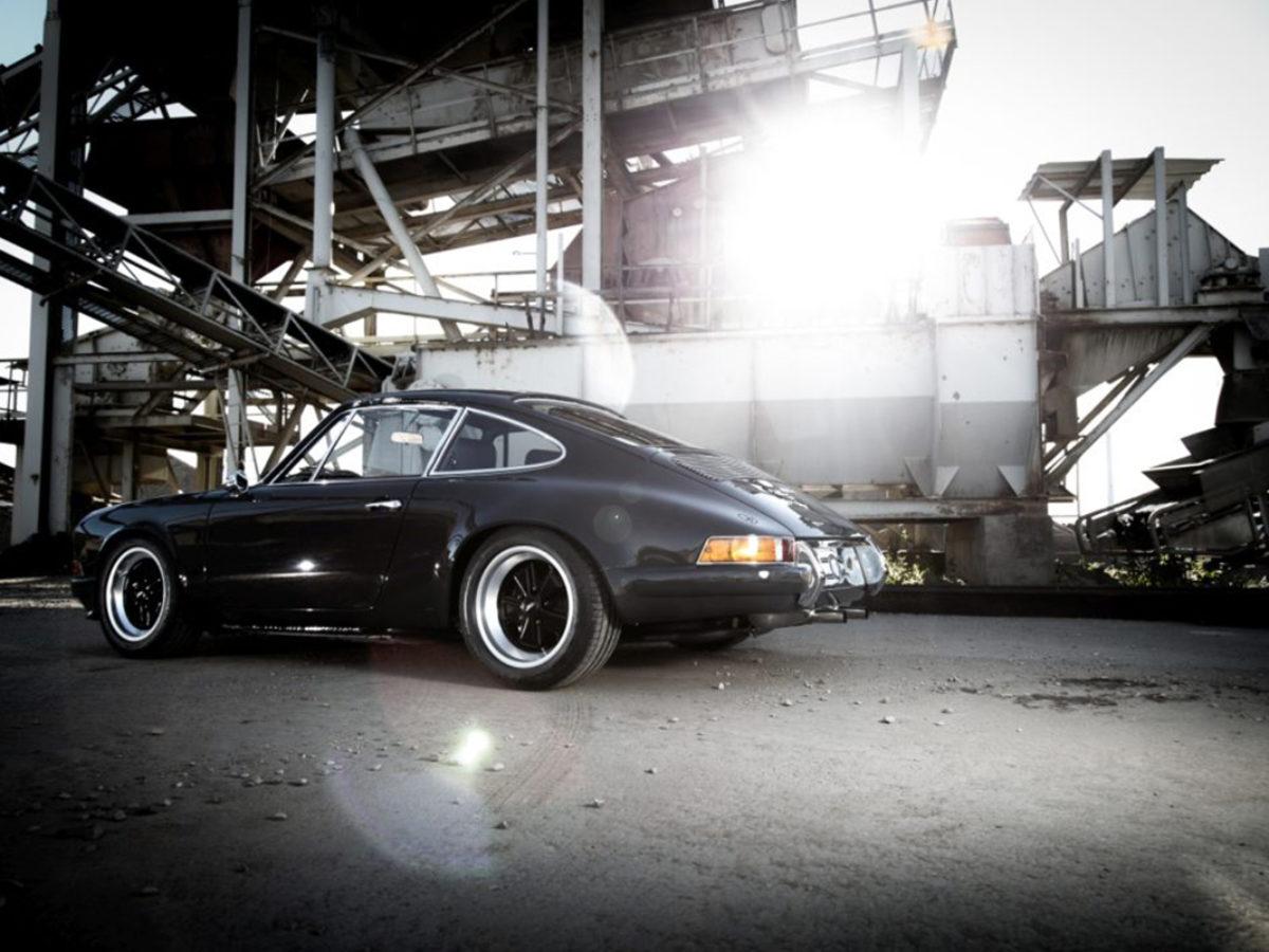sd-sportwagen-porsche-911-g-umbau-f-modell_classic-portal3__0026