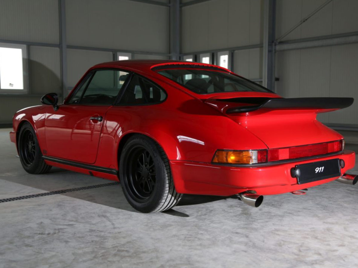 sd-sportwagen-porsche-911-g-umbau-f-modell_classic-portal3__0027
