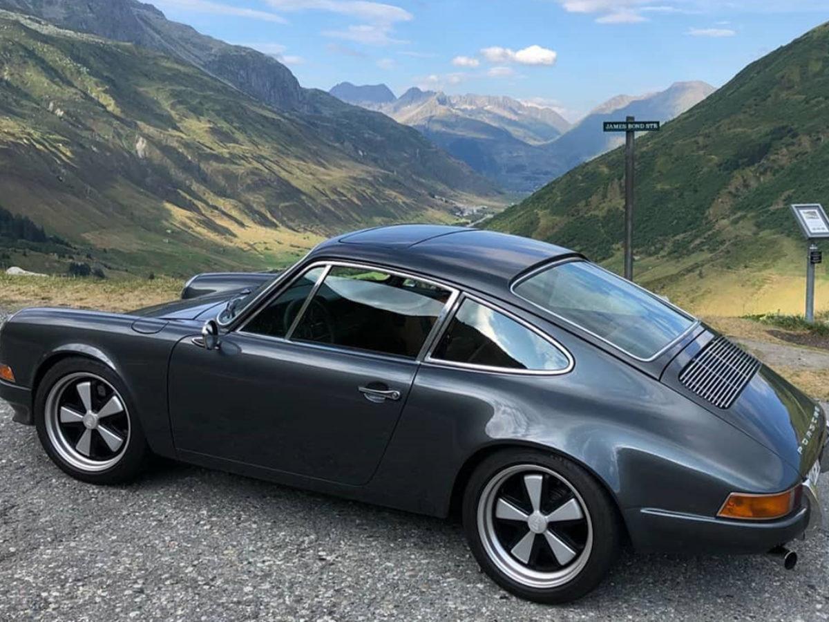 sd-sportwagen-porsche-911-g-umbau-f-modell_classic-portal3__0029