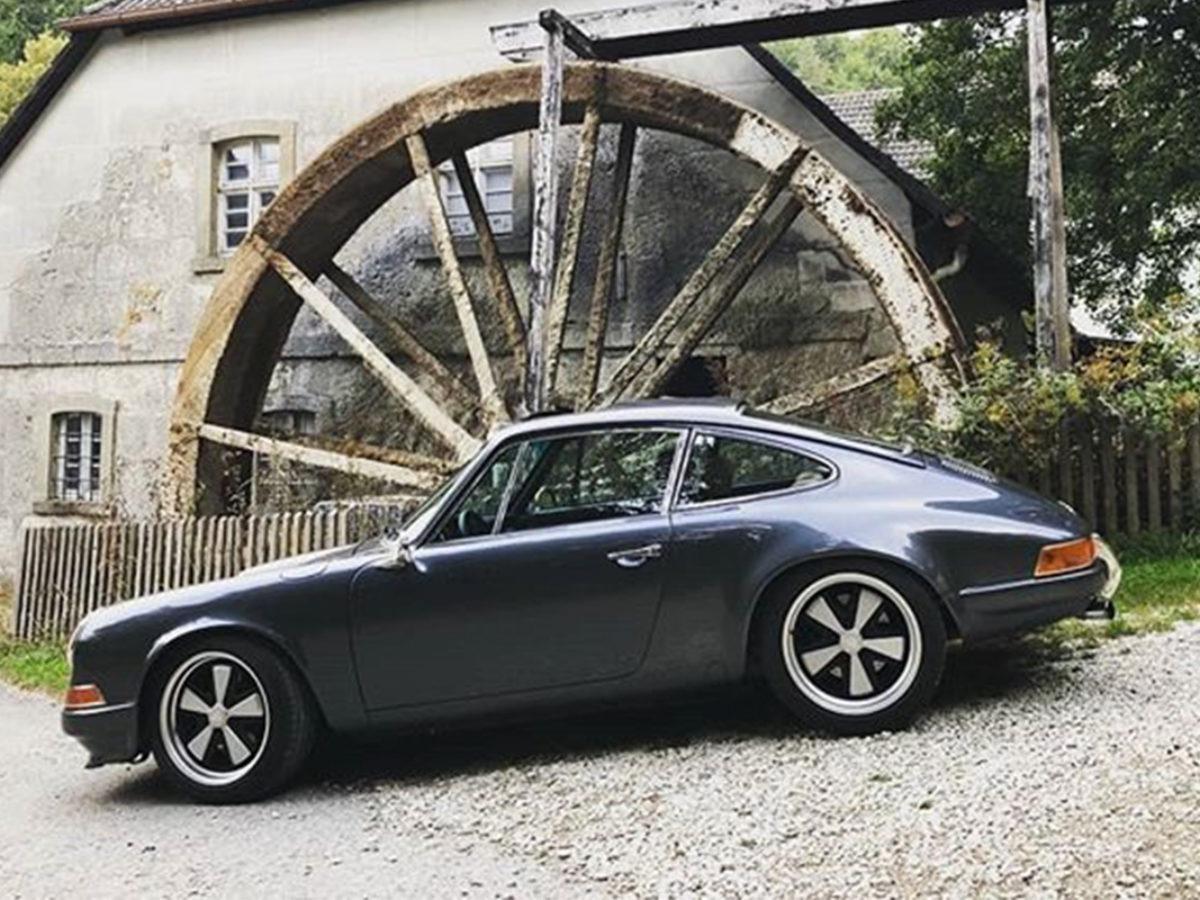 sd-sportwagen-porsche-911-g-umbau-f-modell_classic-portal3__0030