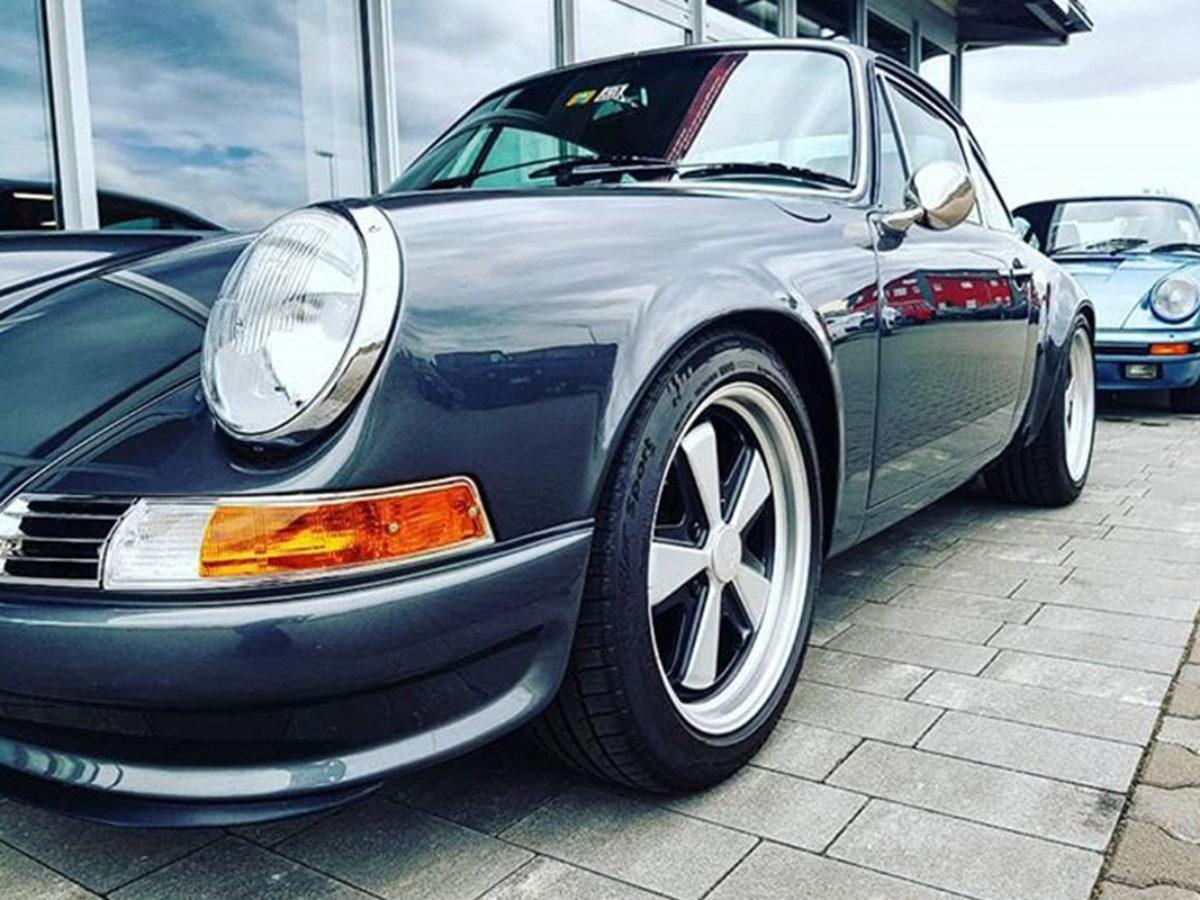 sd-sportwagen-porsche-911-g-umbau-f-modell_classic-portal3__0031