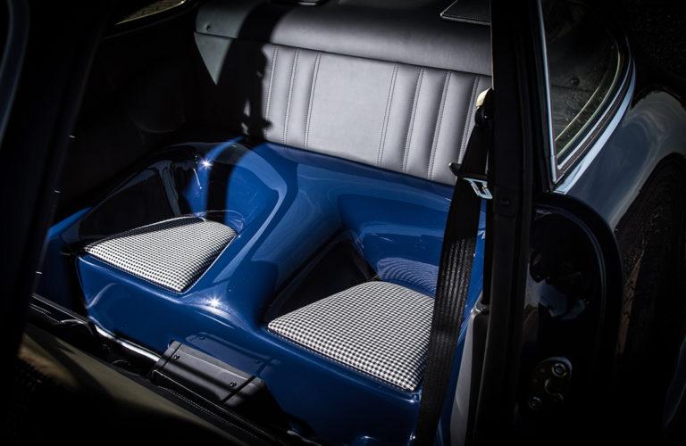 sd-sportwagen-porsche-911-g-umbau-f-modell_classic-portal__0000