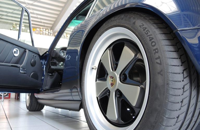 sd-sportwagen-porsche-911-g-umbau-f-modell_classic-portal__0001