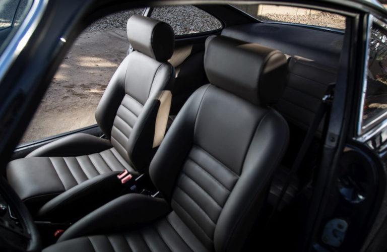 sd-sportwagen-porsche-911-g-umbau-f-modell_classic-portal__0002