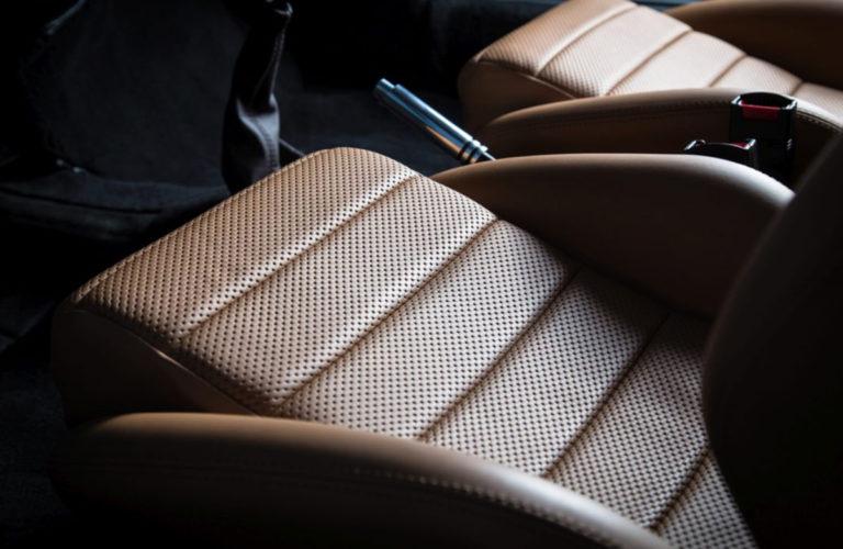 sd-sportwagen-porsche-911-g-umbau-f-modell_classic-portal__0003