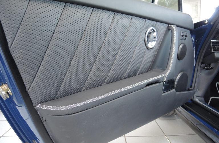 sd-sportwagen-porsche-911-g-umbau-f-modell_classic-portal__0004