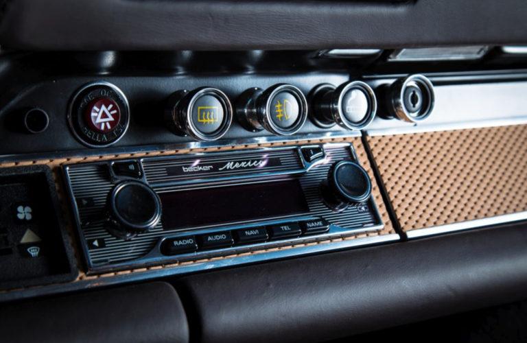 sd-sportwagen-porsche-911-g-umbau-f-modell_classic-portal__0006