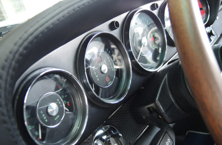 sd-sportwagen-porsche-911-g-umbau-f-modell_classic-portal__0007