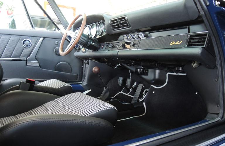 sd-sportwagen-porsche-911-g-umbau-f-modell_classic-portal__0009