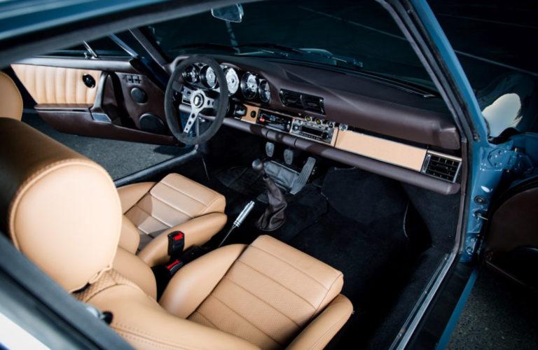 sd-sportwagen-porsche-911-g-umbau-f-modell_classic-portal__0010