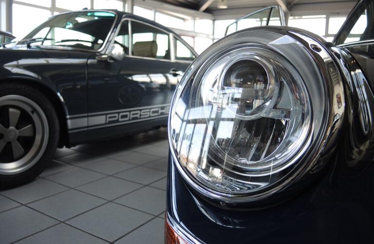 sd-sportwagen-porsche-911-g-umbau-f-modell_classic-portal__0011