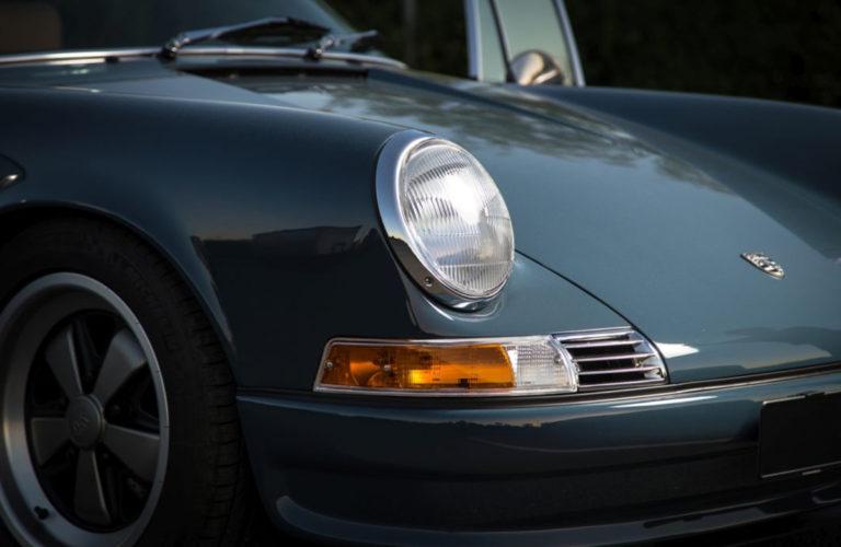 sd-sportwagen-porsche-911-g-umbau-f-modell_classic-portal__0012